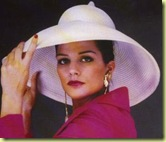 1995 Melody Vilbert