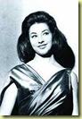 1962 Monique Lemaire