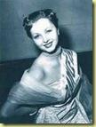 1952 Josiane Pouy