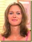 1986 Valérie Pascale