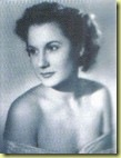 1948 Jacqueline Donny