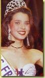 1989 Peggy Zlotkowski