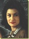 1963 Muguette Fabris