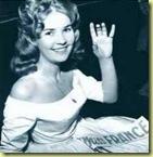 1960 Brigitte Barazer