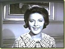 Anne-Marie Peysson