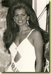 1971 Myriam Stocco