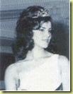 1965 Christiane Sibellin