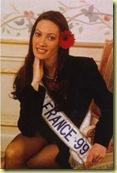 1999 Mareva Galanter