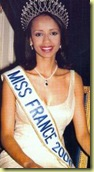 2000 Sonia Rolland