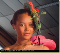 2003 Corinne Coman