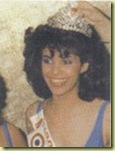 1985 Suzanne Izkandar