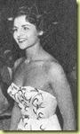 1956 Gisèle Charbit