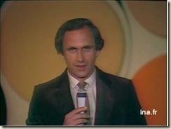 patrice laffont 1979