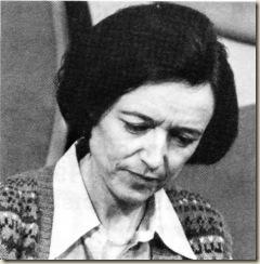 Simone Menesguen