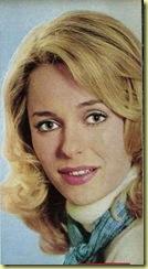 Jacqueline Alexandre
