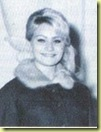 1964 Jacqueline Gayraud