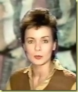 Fabienne Egal