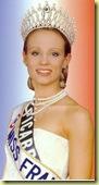 2001 Elodie Gossuin