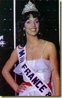 1984 Martine Robine